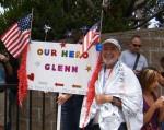 GlennSign